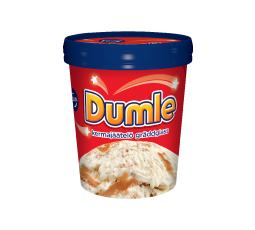 dumble 500ml
